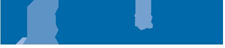 Bruines & Erkamp Logo