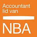 De Koninklijke Nederlandse Beroepsorganisatie van Accountants